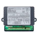Embed 空調箱、預冷空調箱用溫度數位控制器 FH-111-A