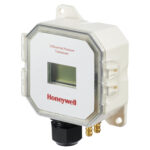 漢威 P7650A 壓差感測器 Honeywell Differential Pressure Sensors