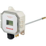 漢威 P7650B 壓差感測器 Honeywell Differential Pressure Sensors