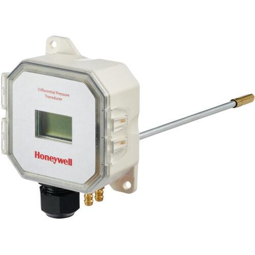 漢威 P7650B 壓差感測器 Honeywell Differential Pressure Sensors