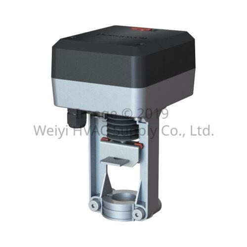 Honeywell ML8824A0620 比例式驅動器