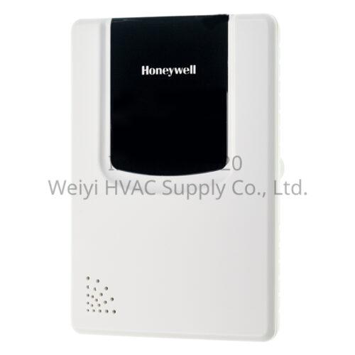 Honeywell HT3M21
