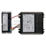 得意 直流變頻送風機專用電源驅動板 DEI Power Board for DC Motors DEI-2021/DEI-2022