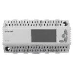 西門子 通用型控制器 Siemens Universal Controllers RLU236